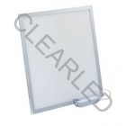 CLEARLED LED PANEL 60X60 ALU 50W 4000K CL40505ALU